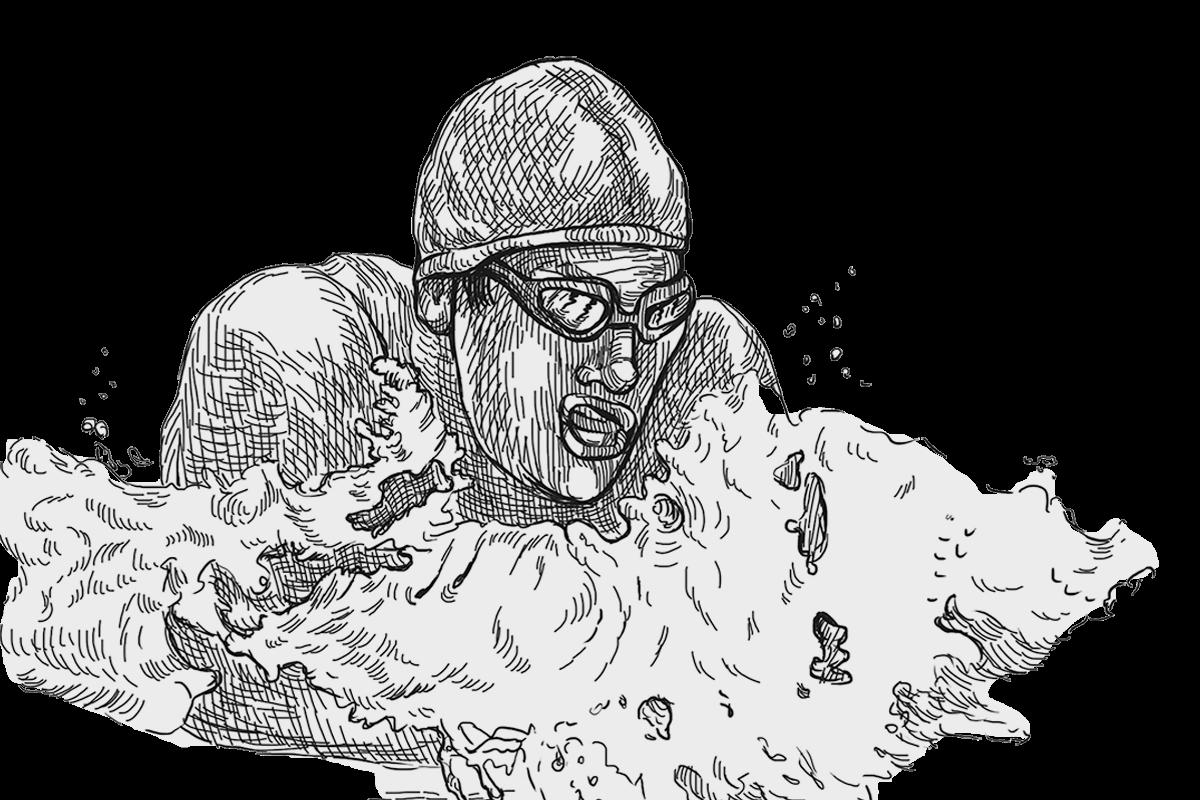 https://fshn.org.al/wp-content/uploads/2017/10/inner_illustration_01.png