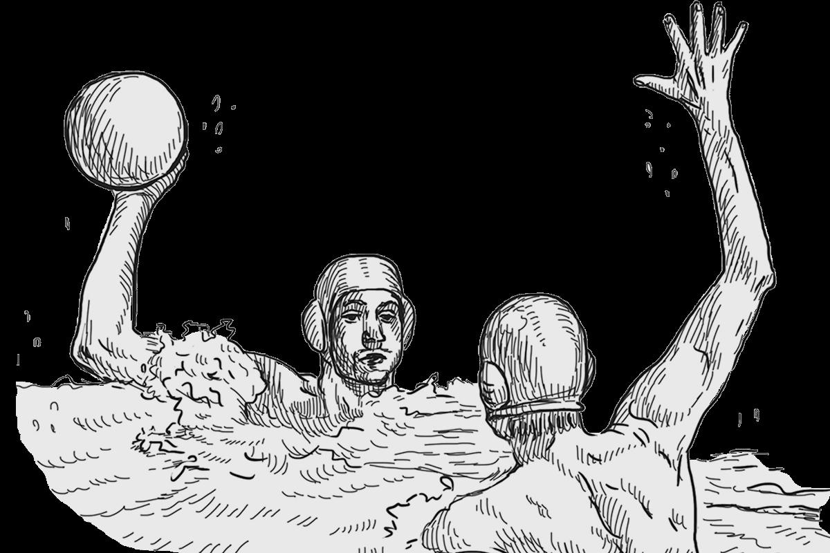 https://fshn.org.al/wp-content/uploads/2017/10/inner_illustration_02.png