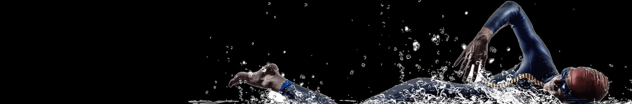https://fshn.org.al/wp-content/uploads/2017/10/inner_swimmer.png