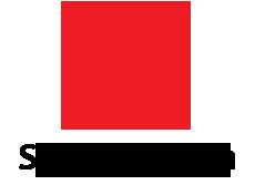 https://fshn.org.al/wp-content/uploads/2017/10/sponsors_02.png