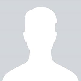 https://fshn.org.al/wp-content/uploads/2019/01/profile.jpg