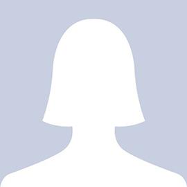 https://fshn.org.al/wp-content/uploads/2019/01/profile1.jpg