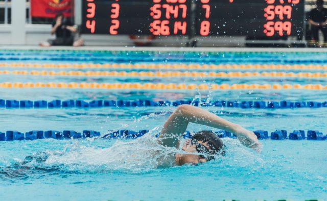 Noti shqiptar dhe pas kampionati i të rriturve